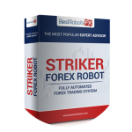 striker-ea-best-robots-forex